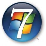 Windows 7, siamo alle solite...