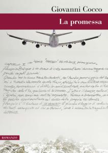 La Promessa, di Giovanni Cocco