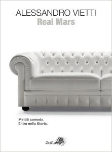 Real-Mars-Cop-663x900