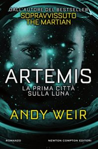 http://www.mytom.it/recensione-artemis-andy-weir/