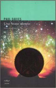 Uno strano silenzio, di Paul Davies